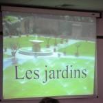 Conférence Jardins 2014 (3)